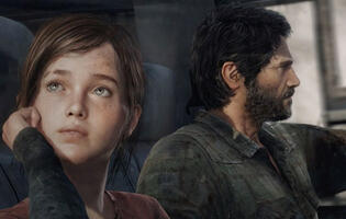 Sony is working on a PlayStation 5 remake of The Last of Us