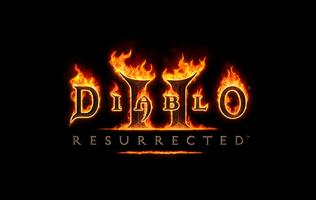 Diablo II: Resurrected: Our post-Technical Alpha Q&A with the developers