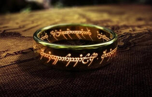Amazon have cancelled their Lord of the Rings MMO game