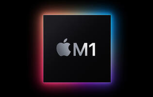 Apple's next-gen M2 chip could be used in new MacBooks as early as July