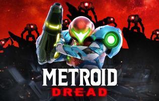E3 2021: Nintendo reveals the end of Samus' story in Metroid Dread