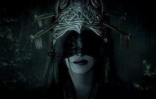 E3 2021: Fatal Frame: Maiden of Black Water is getting a well-deserved port later this year