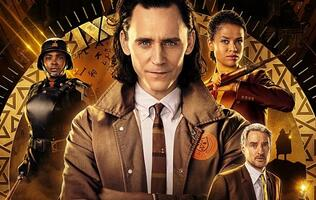 Loki Episode 2 Review: Of salads and dangerous Variants