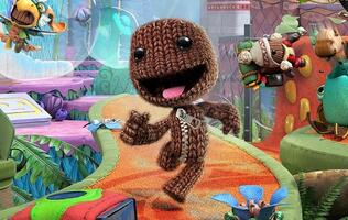 """LittleBigPlanet 3 developer Sumo Digital is looking for staff to work on """"an existing AAA IP"""""""