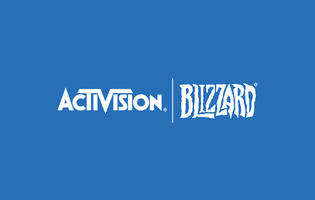 The US government is now investigating Activision Blizzard following a lawsuit