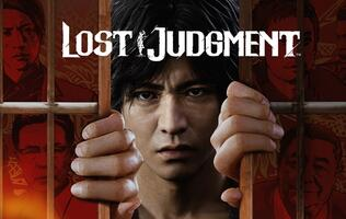 Lost Judgment (PlayStation) review: A flashy detective JRPG that doesn't pull its punches