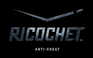Call of Duty is rolling out a new RICOCHET Anti-Cheat initiative for Warzone and Vanguard