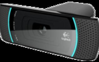 Logitech Unveils Family of HD Webcams and Logitech Vid HD