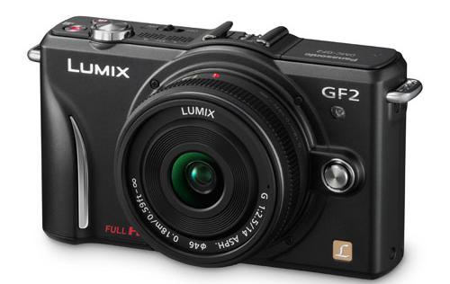 panasonic lumix gf2 review a compact micro four thirds rh hardwarezone com sg panasonic lumix dmc-gf2 user manual Lumix GF3