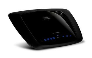 Wireless Made Faster and Easier with New Cisco Linksys E-Series Routers