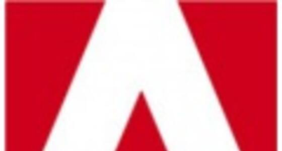 Adobe digital publishing suite single edition for Adobe digital publishing suite pricing