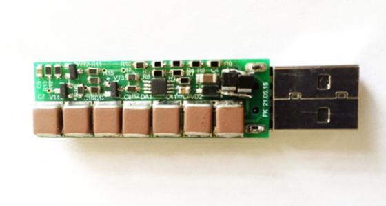 Hardwarezone Bluetooth Dongle Free Download