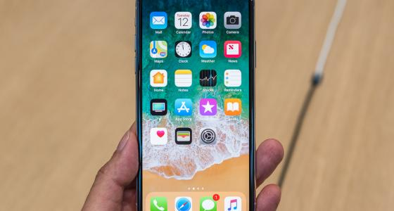 6 Iphone Models Rank Among The Best Smartphone Cameras By